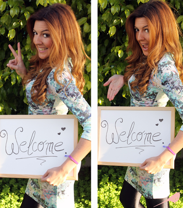 welcome2