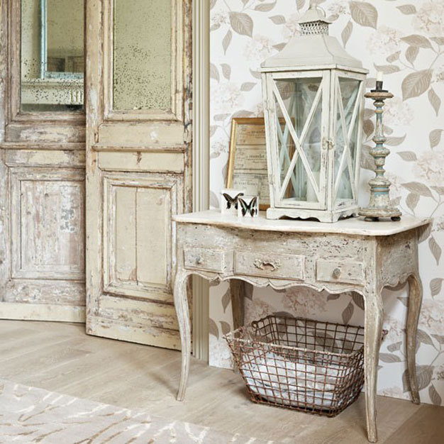 decoraci n shabby chic ohmarikilla