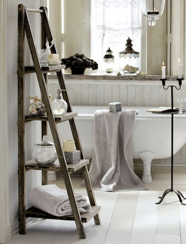 bath-accessories-bathroom